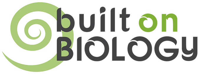 Built on Biology | Independent Interior Design & Consulting