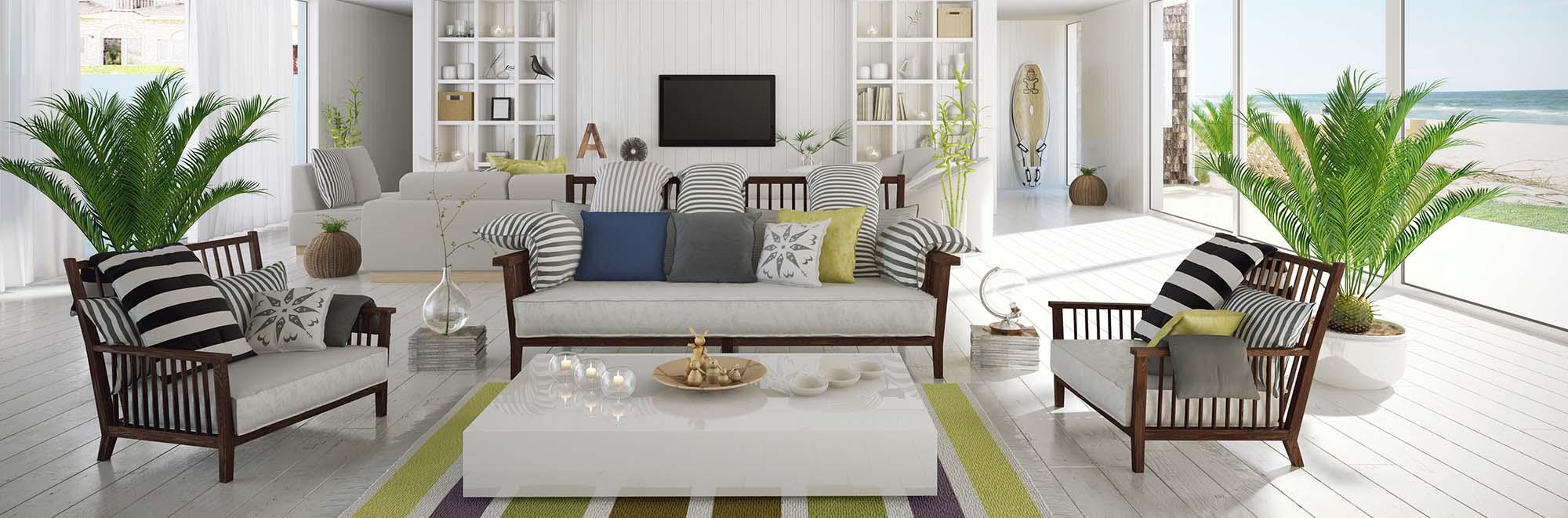 Best Auckland Interior Designer